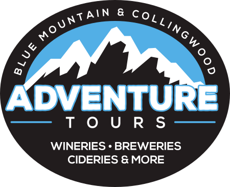 Blue Mountain & Collingwood Adventure Tours