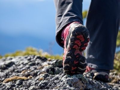 Hiking 101: A Guide for Beginners